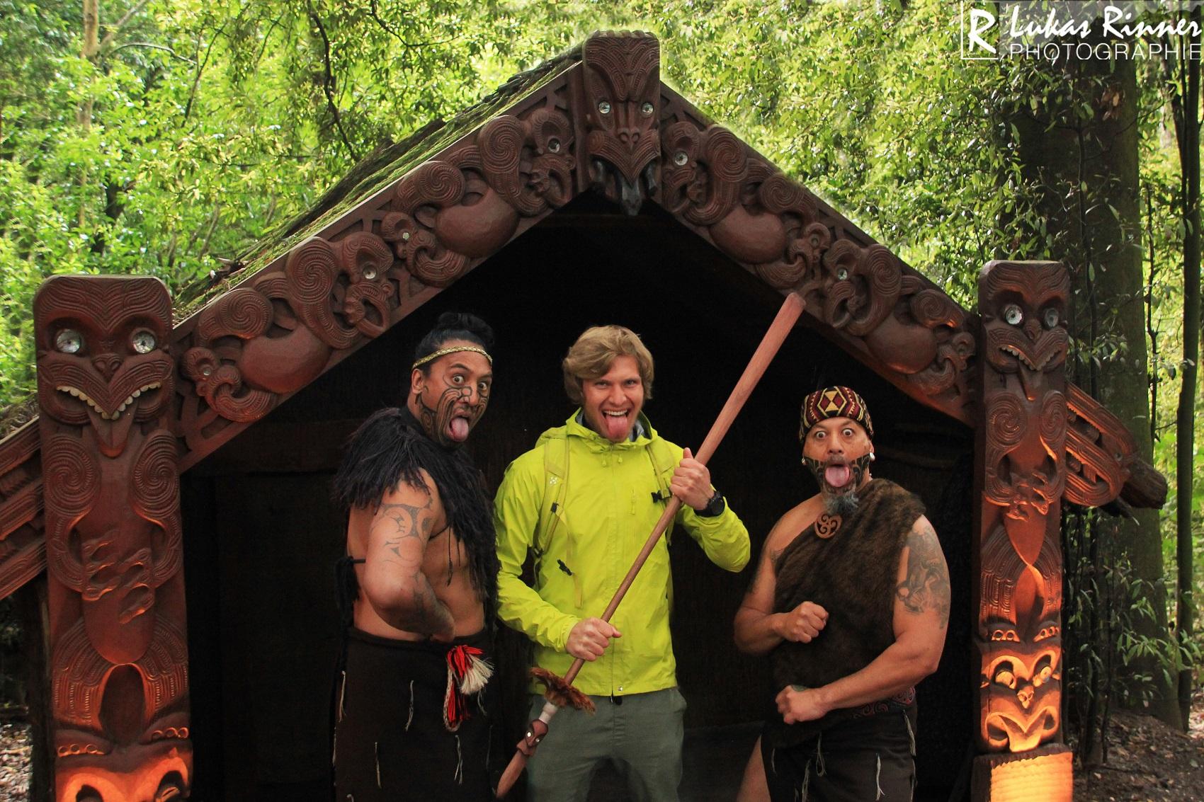 Maori Ureinwohner - aIMG_3280a 2