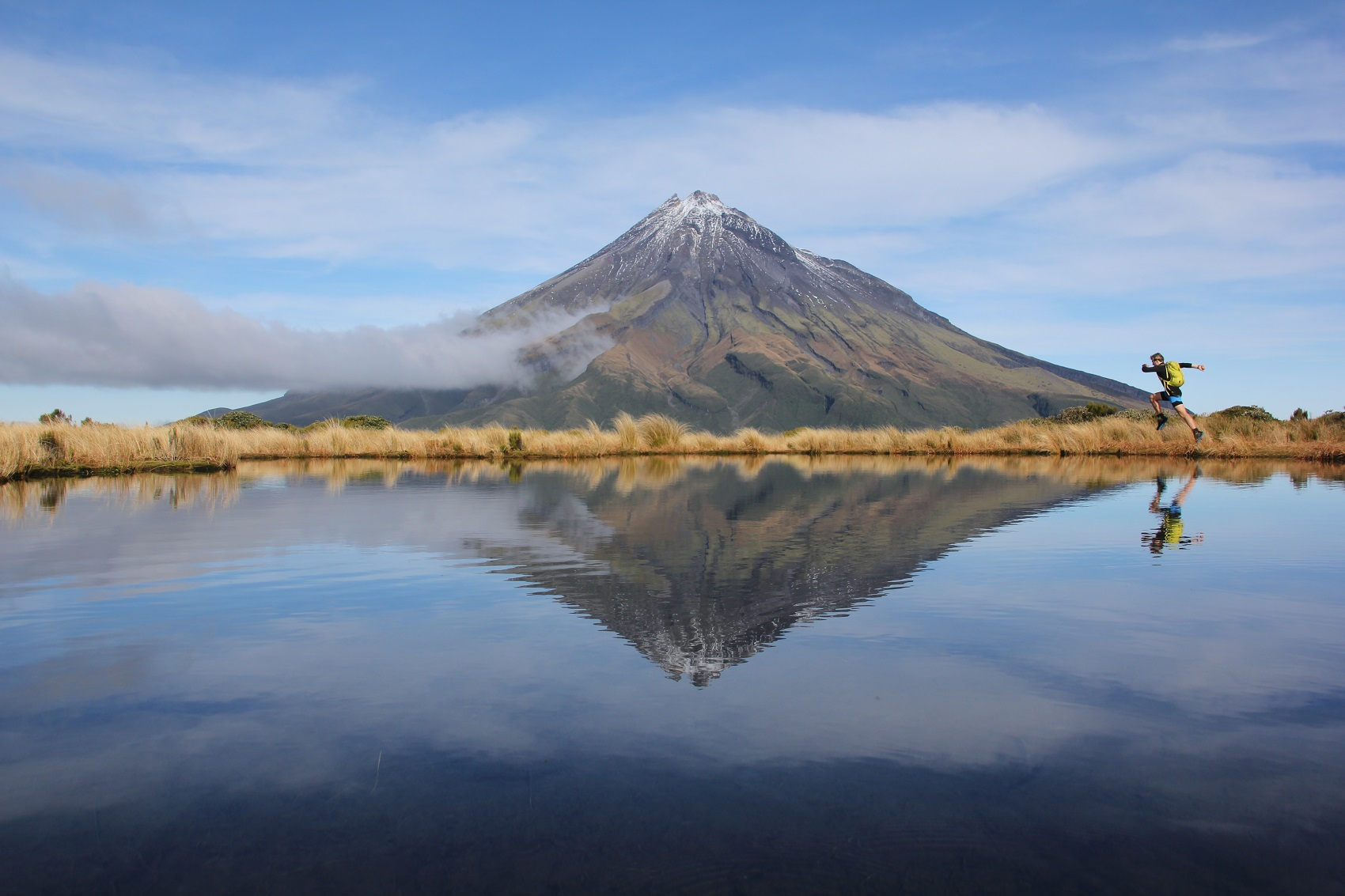 Mt Taranaki - aIMG_3355