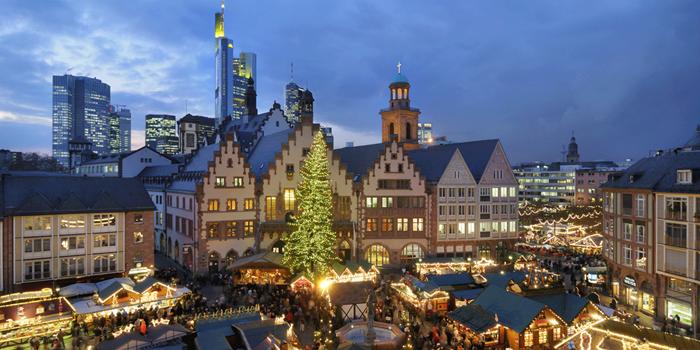 frankfurter-weihnachtsmarkt